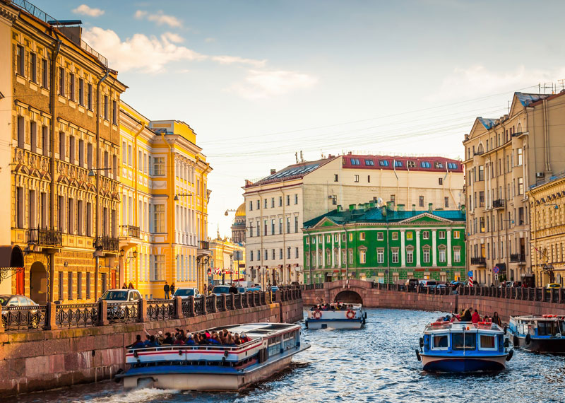 canal-tour-saint-petersburg