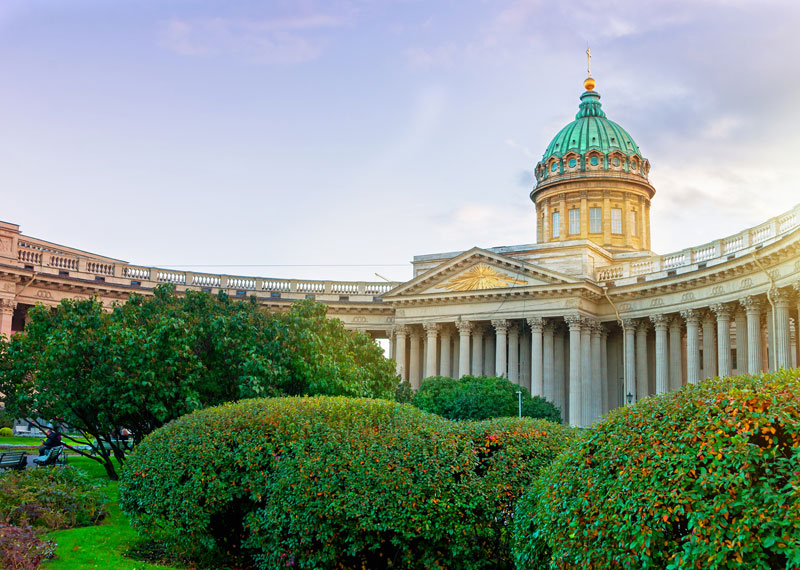 kazan-cathedral-saint-peter