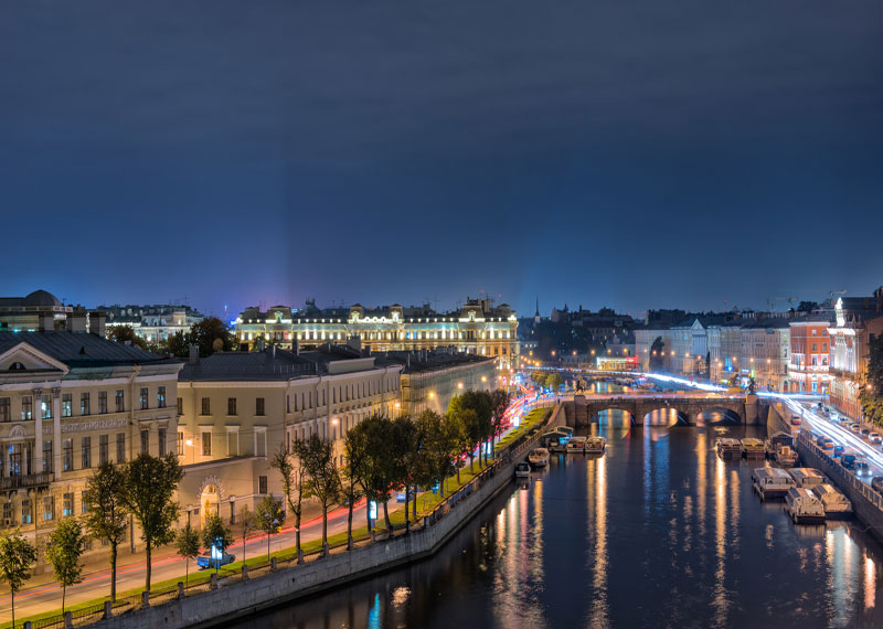 st-petersburg-by-night-cana