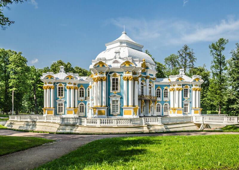 Hermitage-Pavilion-Catherines-Palace