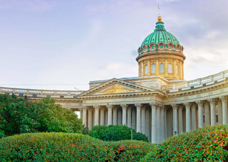 Kazan-Cathedral-St.-Petersburg