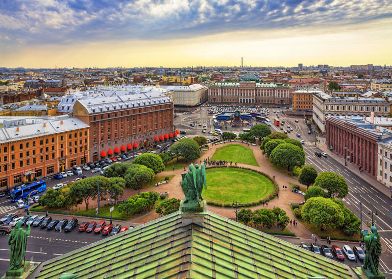 st-petersburg-from-stisaacs